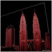 petronas-towers (13)