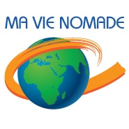 Ma vie nomade