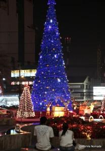 bangkok-dec-2010 (4)
