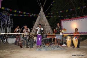 thailande-reveillon-noel-2010 (2)
