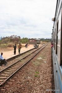 train-mbeya-tanzanie