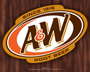 root-beer-AW