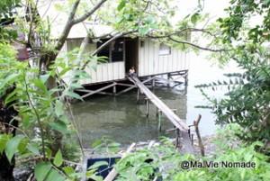 lac-santani-village-pecheur (4)