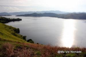 lac-santani-vu-d-en-haut-soleil
