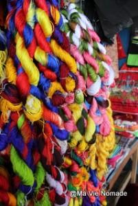 marche-jayapura-couleurs