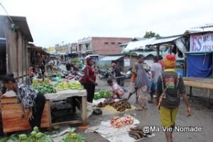 marche-jayapura-legumes (1)