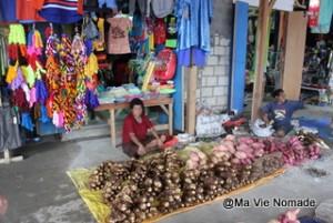 marche-jayapura-legumes (2)