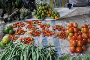 marche-jayapura-legumes (4)