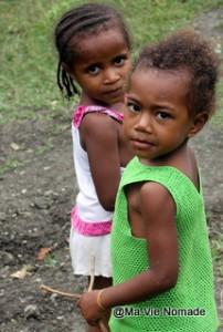santani-village-pecheurs-enfants (1)
