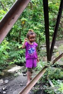 santani-village-pecheurs-enfants (2)