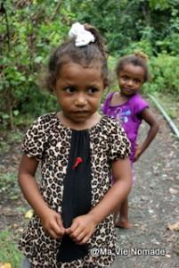 santani-village-pecheurs-enfants (6)