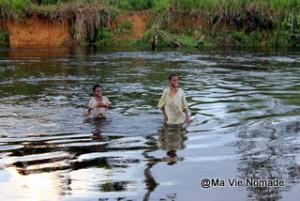 mabul-bain-riviere (3)