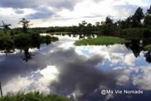 mabul-lac