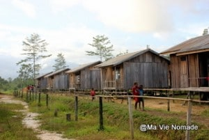 mabul-maisons-korowai (5)