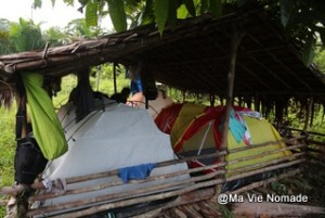 tentes-touristes-camp-korowai
