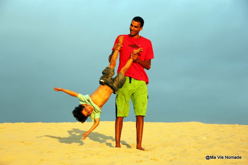 dune-du-pilat-1