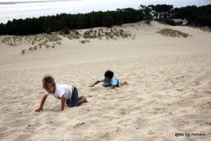 dune-du-pilat-4