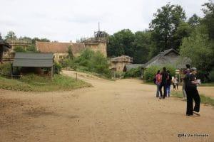 Château de Guenelon